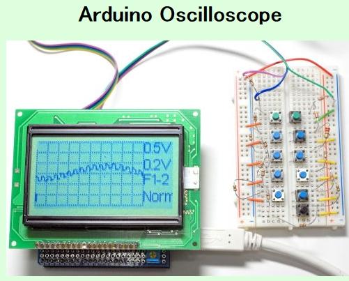 Arduino mikrocontroller vorgestellt von dd lp