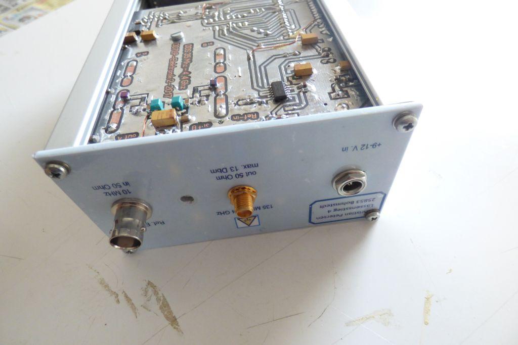 platinen herstellen lassen
