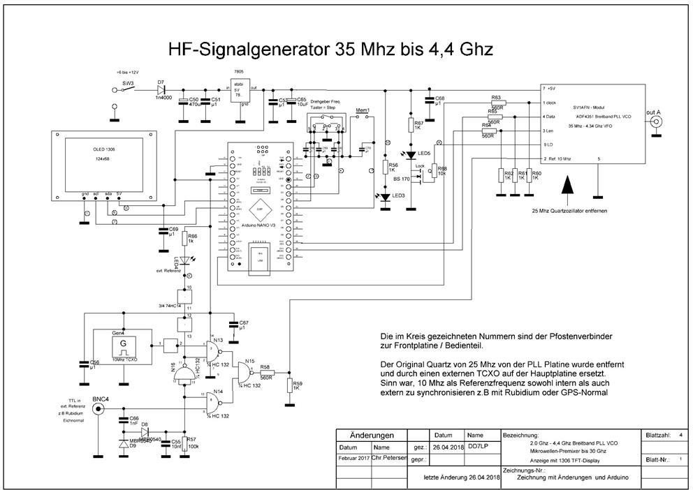 mikrowellenmischer2018